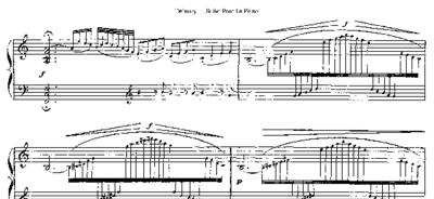 debussy pour le piano prelude pdf